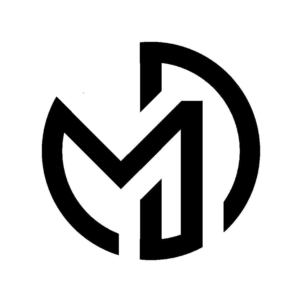 MATCHDAZE