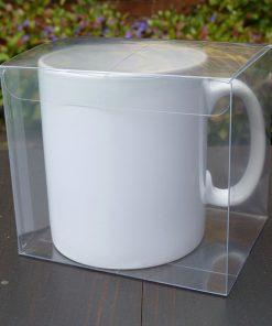 Mug in Pre