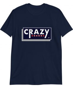Wimbeldon Crazy Gang T-Shirt