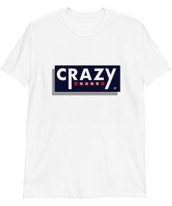 Wimbeldon Crazy Gang T-Shirt