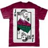 Jack of The Villa T-Shirt
