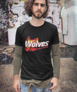 Wolves Doritos T-Shirt